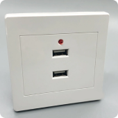 outlet-power